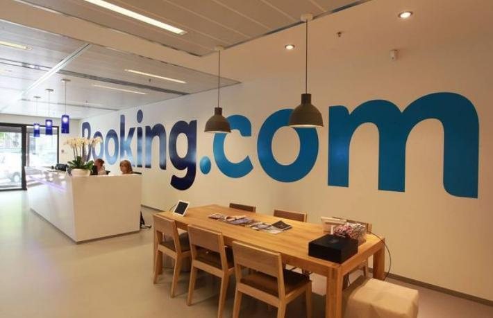 Booking.com açılıyor mu?