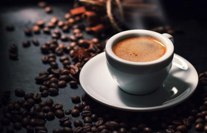 Turizmde 'Single espresso' polemiği