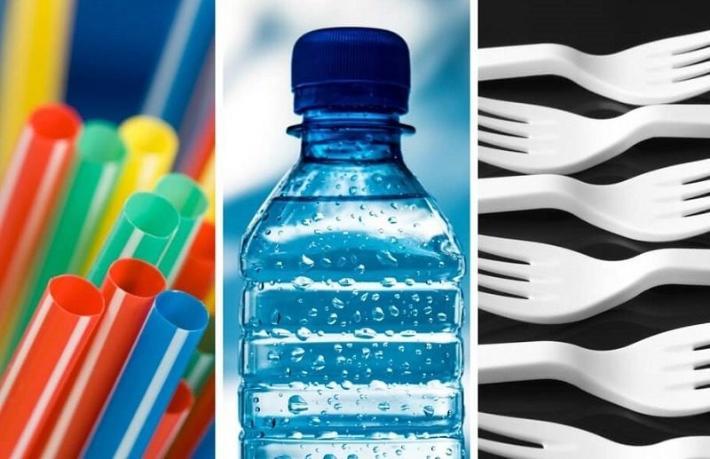 Dünyaca ünlü otel grubu tek kullanımlık plastik ürünleri kullanmayacak