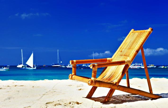 Turizmi Bakanlık değil, turizm örgütleri yönetsin