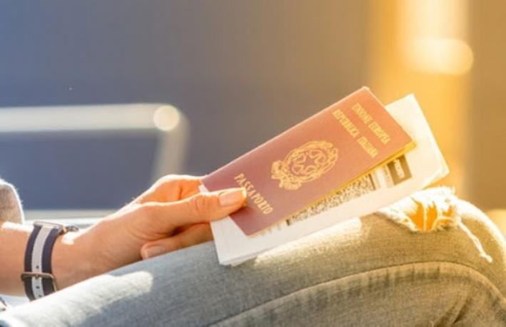 Türkiye'den 6 ülkeye vize muafiyeti geliyor