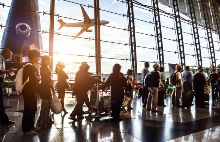 IATA Korona'nın havacılığa faturasını açıkladı