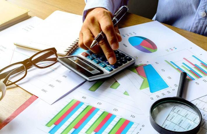 Otel Satış ve Pazarlama Departmanı Bütçesi nasıl hazırlanır?