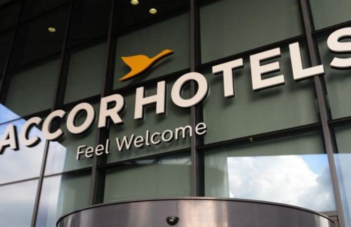 Dev otel grubundan 327 yeni otel