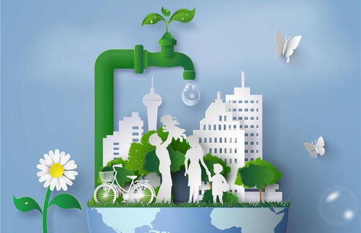 Turizm sektörü çevreye duyarlı ürünlerle verimliliğini artırıyor