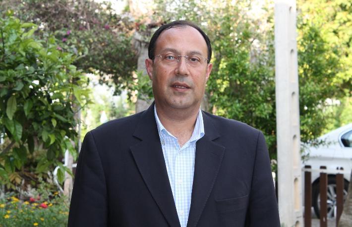 Türkiye'ye gelen turist dönmek istemiyor