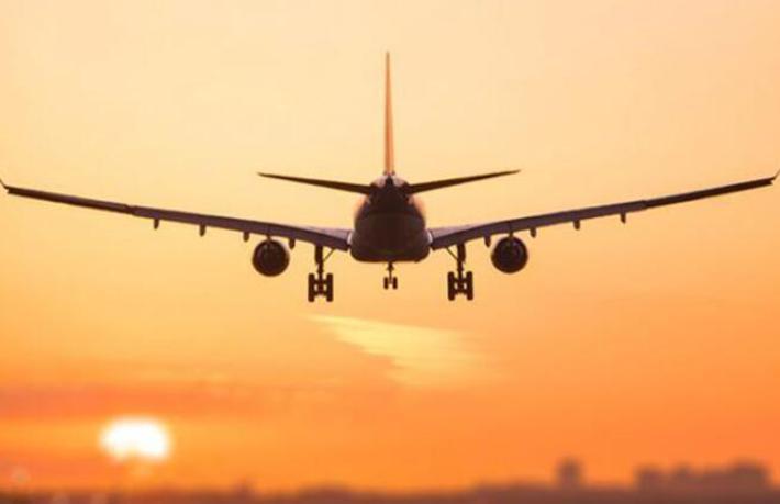 Koronavirüs nedeniyle uçuşu iptal edilenlere yeni haklar