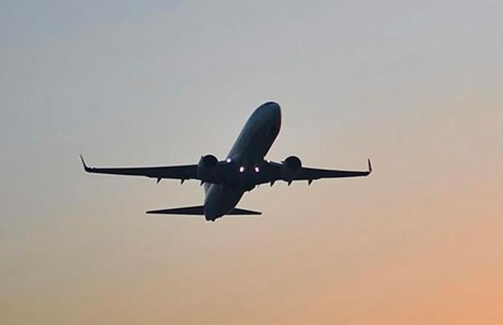 Havacılık sektöründe en az 1 milyon kişi işsiz kalacak