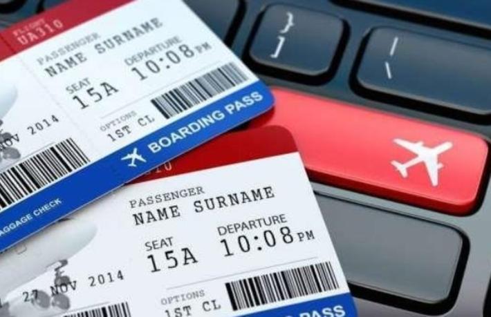 Uçağı iptal olan yolcular nasıl bilet iadesi alacak?
