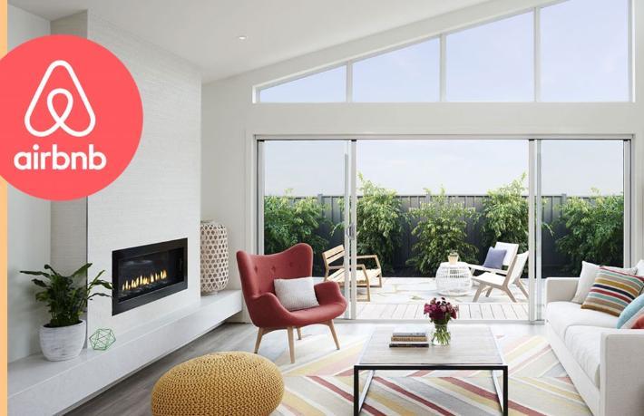 Airbnb 250 milyon dolar dağıtacak
