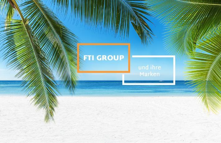 Almanya'dan FTI'ye devlet garantili yardım