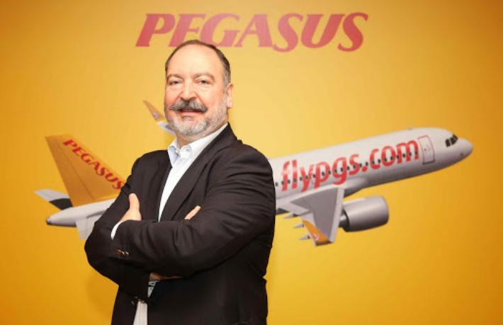 Pegasus Corona'ya karşı yol haritasını açıkladı