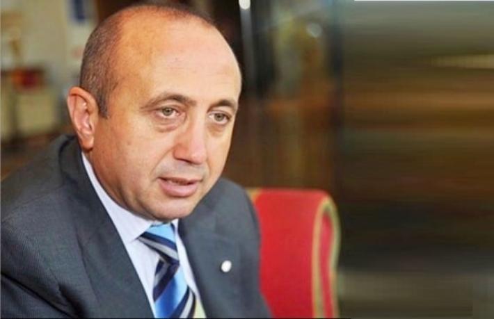 Turizmci Hasan Sabuncu için acil kan aranıyor
