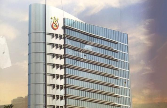Galatasaray, otelini Sağlık Bakanlığı'nın kullanımına verecek