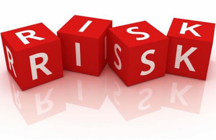 COVİD-19 Sonrası Turizm için bir risk analizi