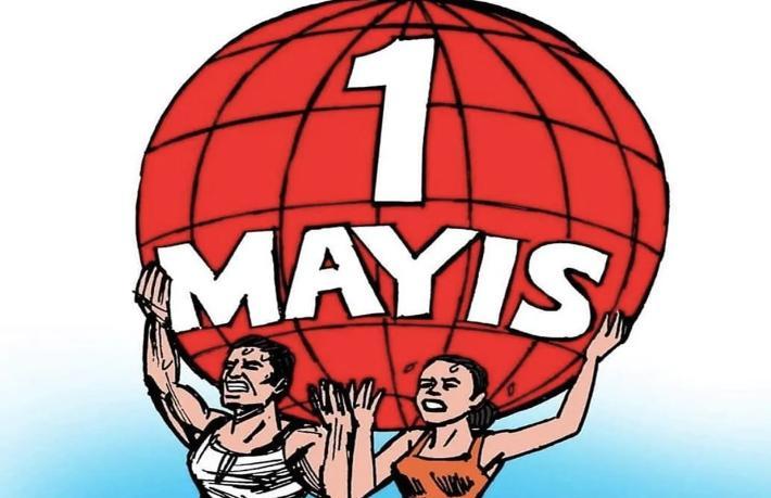 Bugün 1 Mayıs… Turizmciler kederde, kime kızacaksın?