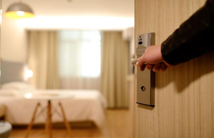 Bundan sonra oteller, hastane titizliğiyle yönetilecek