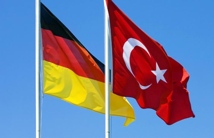 Yarın Almanya'da Türk turizmi için çok kritik bir toplantı var