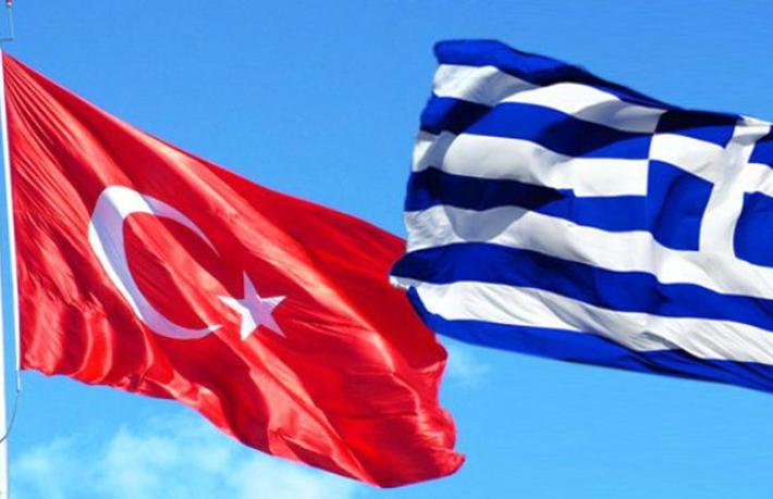 Türkiye ve Yunanistan'dan ortak tanıtım kampanyası