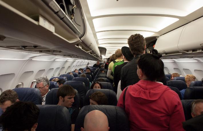 THY'den yeni uçuş düzenlemesi