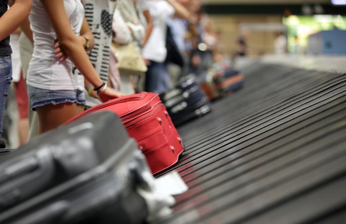 Seyahat yasaklarının kalkacağı tarih belli oldu