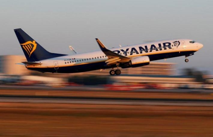 Lufthansa'ya yapılan yardıma 'Rekabeti bozuyor' itirazı