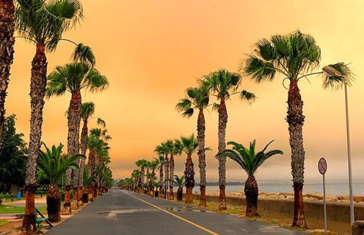 Güney Kıbrıs virüse yakalanan turistlerin masraflarını karşılayacak