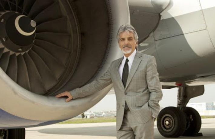 Onur Air iç ve dış hat uçuş tarihlerini açıkladı