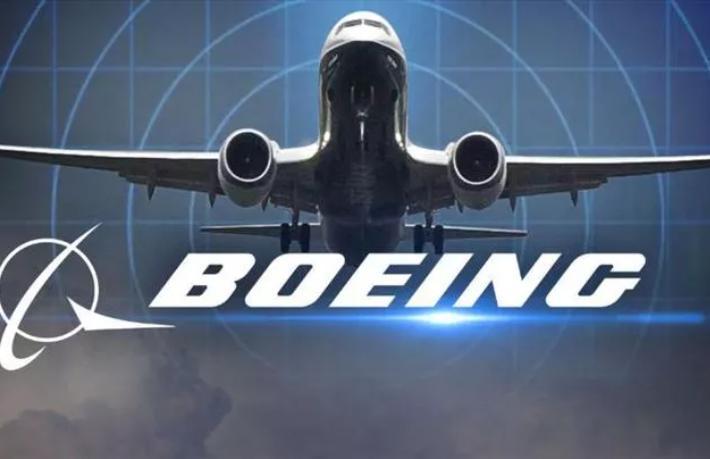 Havacılık devi 12 bin kişiyi işten çıkartacak