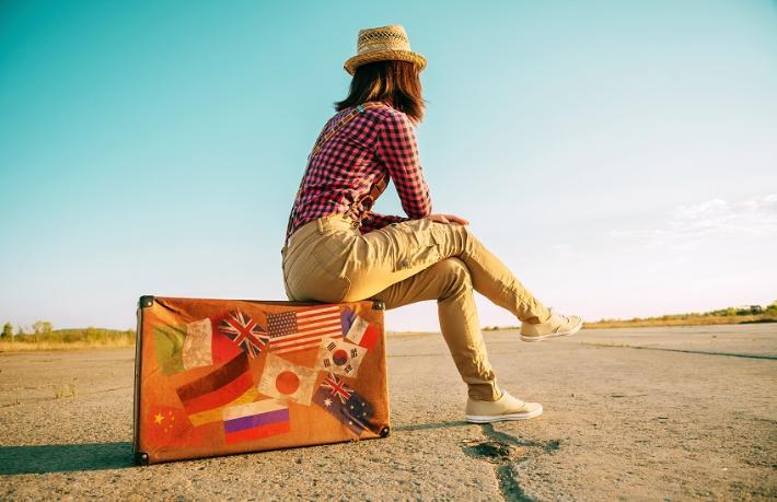 TUI 1 Temmuz'a kadar tatile götürmeyecek
