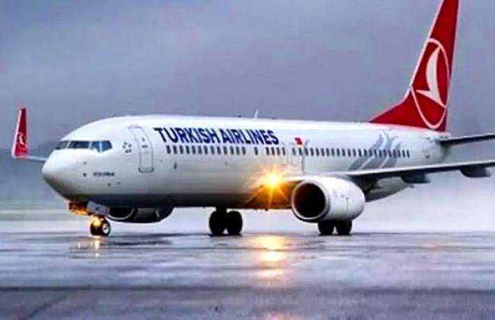 12.5 Milyar Dolar borcu olan THY, uçak teslimatlarını öteleyecek