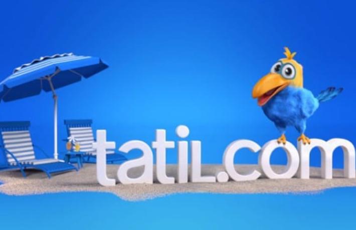 Tatil.com'da iade krizi... Yüzlerce tüketici şikâyetçi