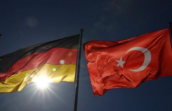 Türkiye Almanya arasında Seyahat uyarısı bu yüzden kalkmıyor