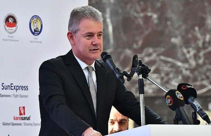 Almanya, güvenli ülkeler listesine Türkiye'yi almalı