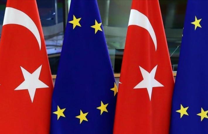 AB'den kötü haber… Türkiye'yi listeden çıkardı