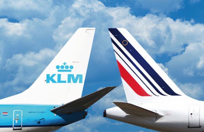İki büyük havayoluna 10 milyar euroluk devlet desteği