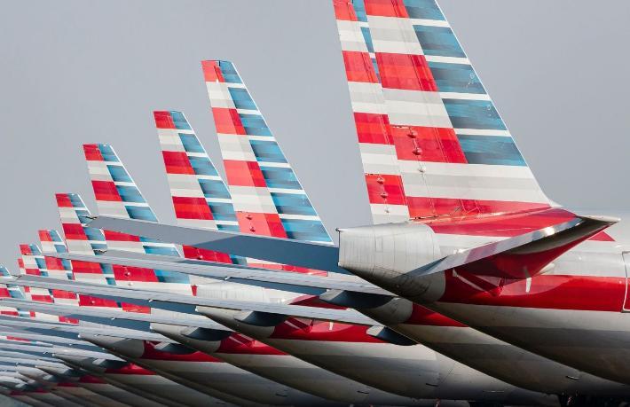 Ünlü havayolu şirketinden tepki çeken karar