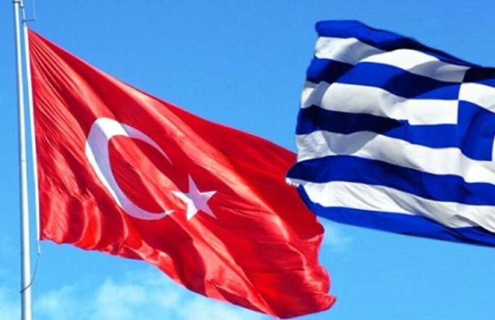 Yunanistan Türkiye sınırını 1 Temmuz'da açıyor
