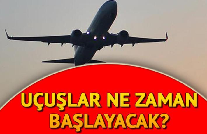 Rusya: Türkiye'nin teklifini inceliyoruz