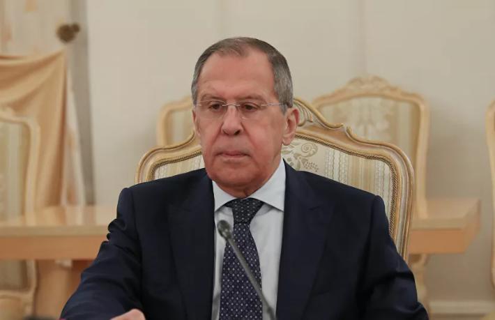 Rus turistin Belarus üstünden Türkiye'ye uçmasını yasaklayamayız