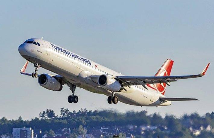 THY Corona faturasını pilotlara kesecek