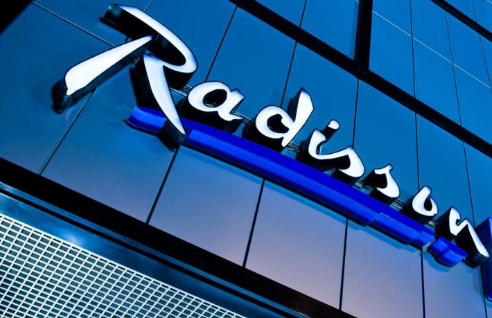 Radisson Hotel Group'tan yeni temizlik ve dezenfeksiyon prosedürü