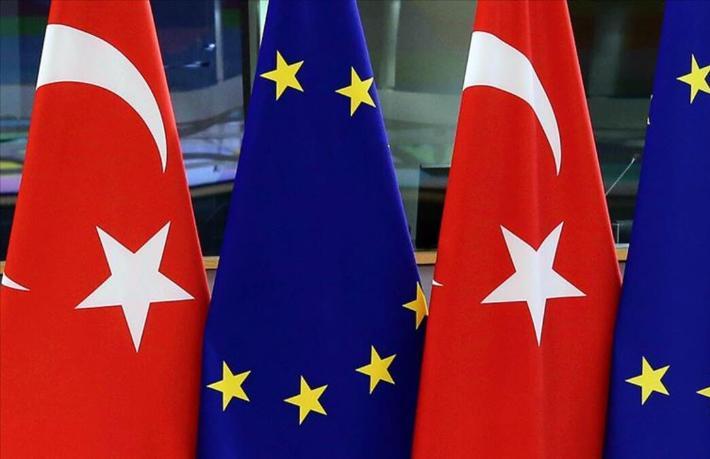 Alman Medyası:  AB'nin seyahat uyarısının arkasında siyasi nedenler var