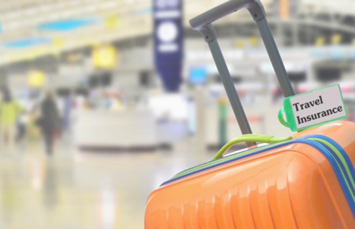 Seyahat Sağlık Sigortası'na corona virüs teminatı eklendi