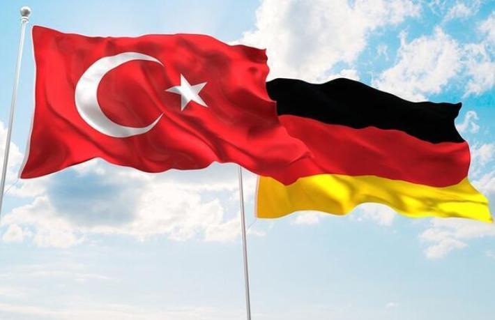 Almanya'dan flaş Türkiye açıklaması: Yasak kısa sürede kalkacak