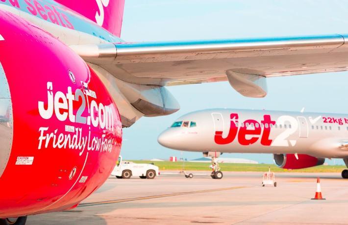 British Airways ve Jet2, Türkiye uçuşlarına başlıyor