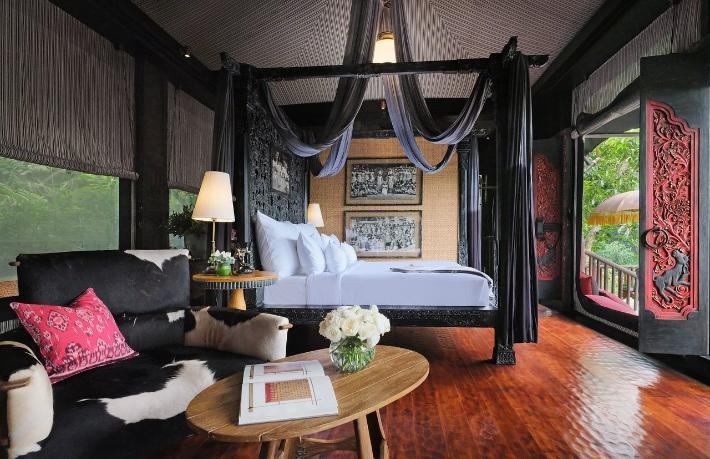 Dünyanın en iyi otelleri açıklandı! İşte en iyi 100 otel