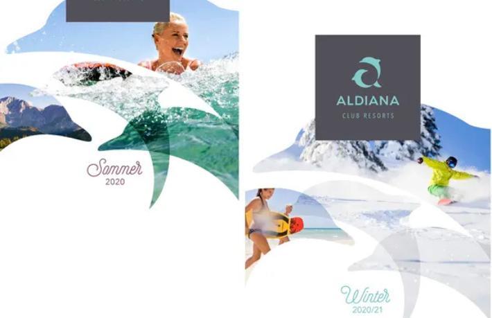 Aldiana Club'ın yüzde 50'si satıldı