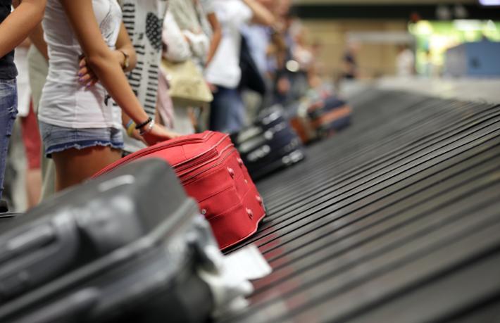 TUI ve EasyJet Holidays'in Türkiye'ye uçuş tarihi belli oldu