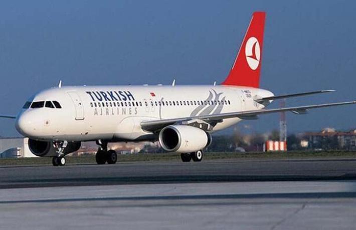 THY, Rusya'nın 6 şehrine uçuşlara başlayacak